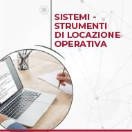 Sistemi_strumenti-locazione-operativa_s