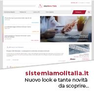 Sistemiamolitalia_portale_s