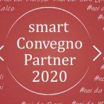 Smart-convegno-partner-2020_l-150x150