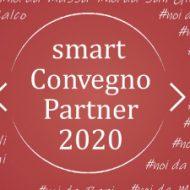 Smart-convegno-partner-2020_l-190x190