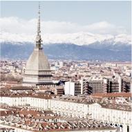 Torino_s
