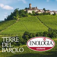 Terre-del-barolo_s