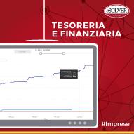 Tesoreria-finanziaria_s