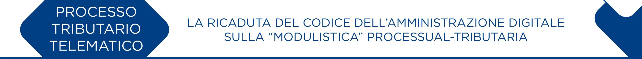 Top-pillola-ptt-codice-amministrazione-digitale_2717x250px