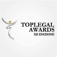 Toplegal-awards-xii-edizione_s