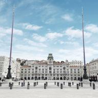 Trieste_s