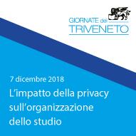Triveneto-2018-12-07_s