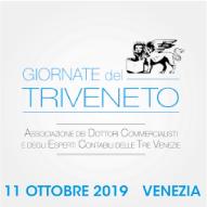 Triveneto-2019-10-11_s