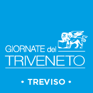 Triveneto-2019-10-31_s