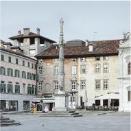 Udine_s