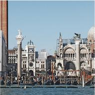 Venezia_s
