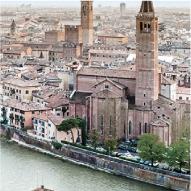 Verona_s