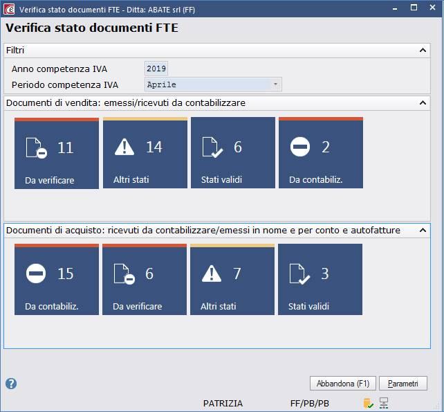 Verifica-stato-doc-FTE