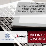 Webinar-2021-04-28-confindustria-crisi-impresa_s