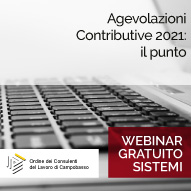 Webinar-agevolazioni-contributive-2021-campobasso_s