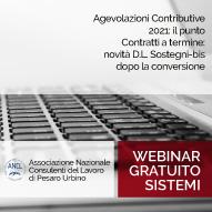 Webinar-agevolazioni-contributive-2021-contratti-a-termine_s-1