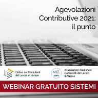 Webinar-agevolazioni-contributive-2021-varese_s