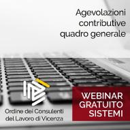 Webinar-agevolazioni-contributive_s