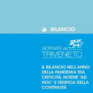 Webinar-commercialisti-triveneto_s