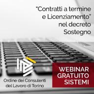 Webinar-contratti-licenziamento-decreto-sostegno-torino_s