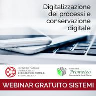 Webinar-digitalizzazione-ascoli-piceno_s