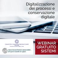 Webinar-digitalizzazione-cagliari_s