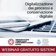 Webinar-digitalizzazione-forlì_s