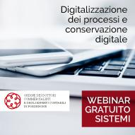 Webinar-digitalizzazione-pordenone_s