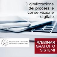 Webinar-digitalizzazione-siena_s