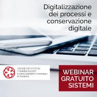 Webinar-digitalizzazione-trieste_s