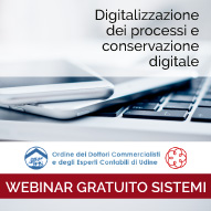 Webinar-digitalizzazione-udine_s