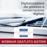 Webinar-digitalizzazione-vicenza_s