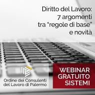 Webinar-diritto-del-lavoro-palermo_s