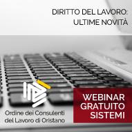 Webinar-diritto-del-lavoro-oristano_s