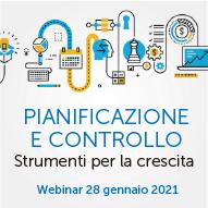 Webinar-imprenditore-pianificazione-e-controllo_2021_s