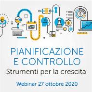 Webinar-imprenditore-pianificazione-e-controllo_s