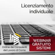 Webinar-licenziamento-individuale-como_s