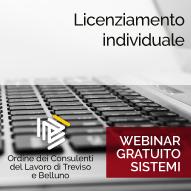 Webinar-licenziamento-individuale-treviso_s
