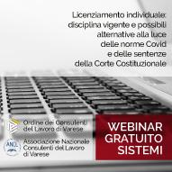 Webinar-licenziamento-individuale-disciplina-vigente_s