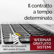Webinar-licenziamentocontratti-a-tempo-det-como_s