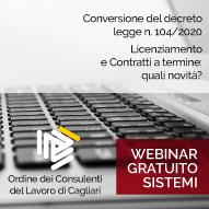 Webinar-licenziamentocontrattitermine-cagliari_s