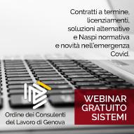 Webinar-licenziamentocontrattitermine-genova_s
