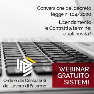 Webinar-licenziamentocontrattitermine-palermo_s