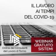 Webinar-licenziamentocontrattitermine-torino_s