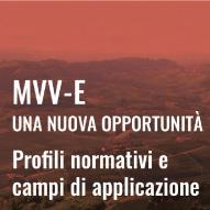 Webinar-mvv-e_s