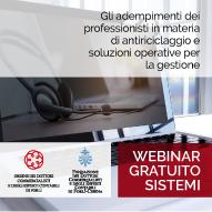 Webinar-sistemi-antiriciclaggio-cagliari_s
