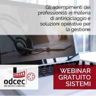 Webinar-sistemi-antiriciclaggio-macerata_s