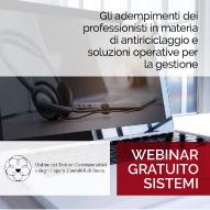 Webinar-sistemi-antiriciclaggio-siena_s