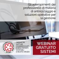 Webinar-sistemi_adempimenti-antiriciclaggio-e-gestione_bustoarsizio_s