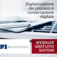 Webinar-sistemi_digitalizzazione-genova_s